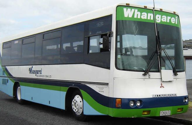 bus-whangarei-01