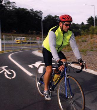 cycling-01