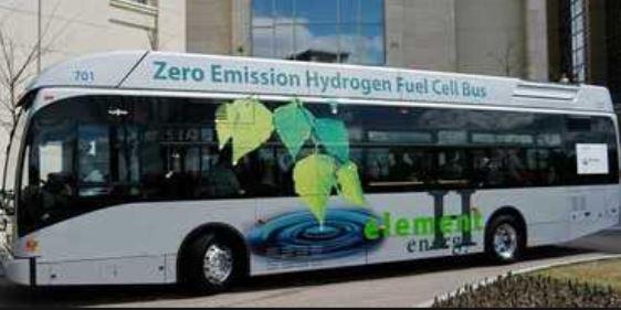 hydrogen-bus-01