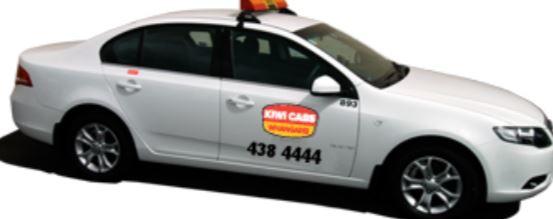 taxi-whangarei-01