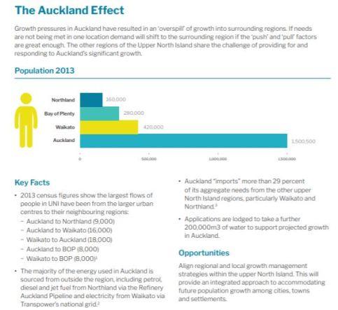 UNAIS-stats-JAFA-effect-07