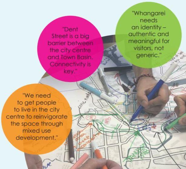 WDC-city-plan-01