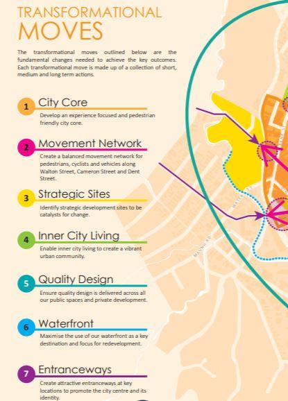 WDC-city-plan-03