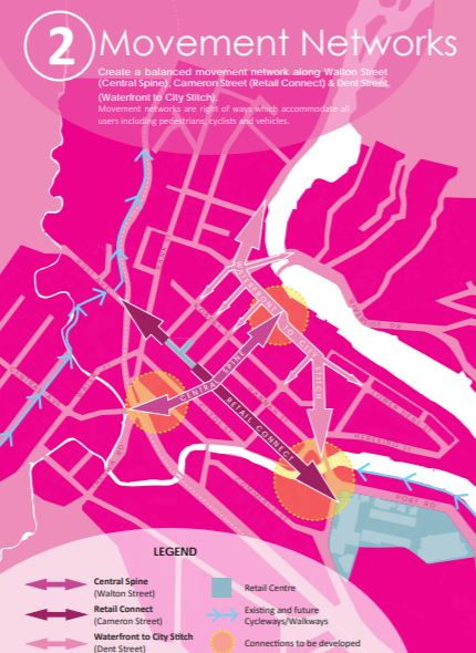 WDC-city-plan-traffic-flows-04
