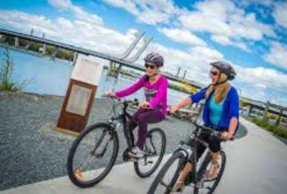 Whangarei-cycling-01